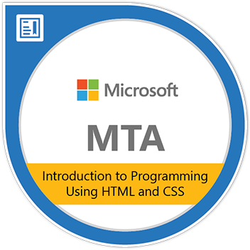 Intro to Programming Using HTML and CSS