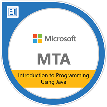 Intro to Programming Using Java