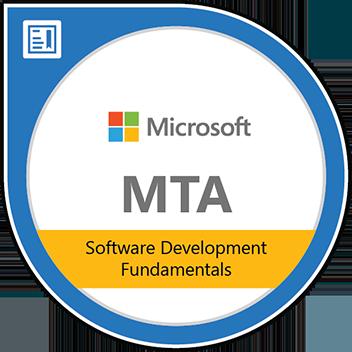 Software Development Fundamentals