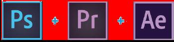 Video Design Specialist